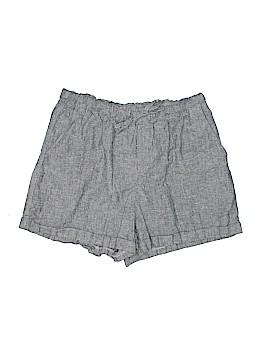 Uniqlo Shorts Size XL