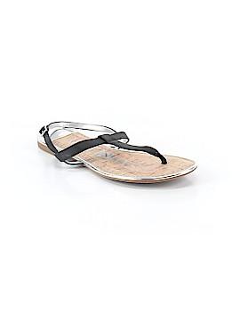 Sam & Libby Sandals Size 10