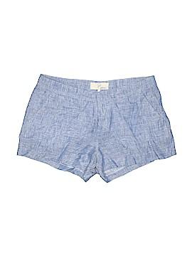 Joie Shorts Size 4
