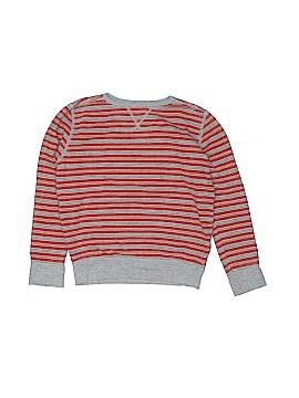Peek... Sweatshirt Size 4 - 5