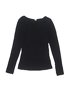 H&M Long Sleeve T-Shirt Size 10