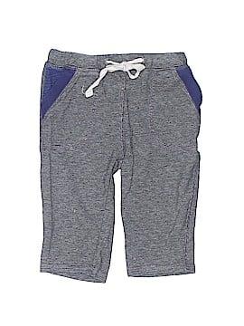 Eye Spy Casual Pants Size 3-6 mo