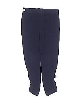 Hatley Leggings Size 4