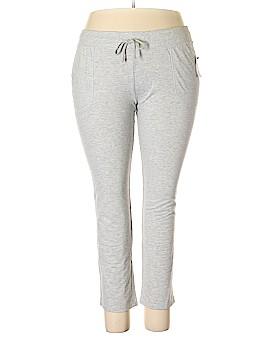 Sonoma Goods for Life Sweatpants Size XL (Petite)