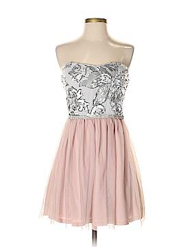 Gabriella Rocha Cocktail Dress Size 3