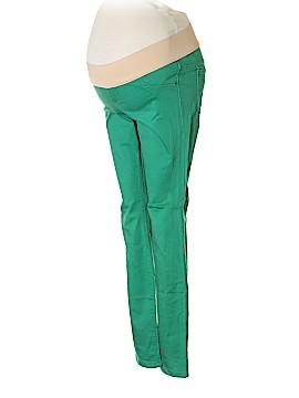 Old Navy - Maternity Jeans Size 6 (Maternity)