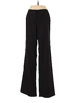 XOXO Dress Pants Size 5
