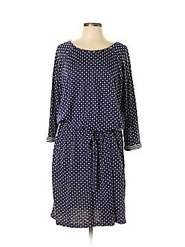 Boden Casual Dress Size XL