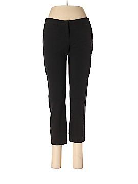 XOXO Casual Pants Size 7 - 8