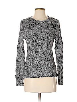 Croft & Barrow Pullover Sweater Size S (Petite)