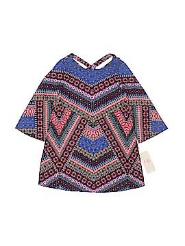 GB Girls Dress Size 5T