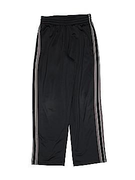 Tek Gear Track Pants Size 4T