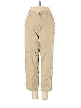 SONOMA life + style Cargo Pants Size 2