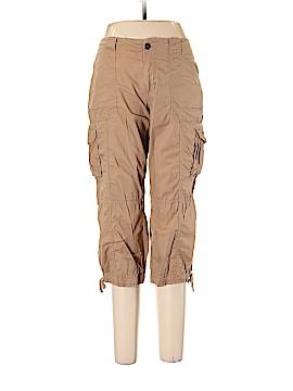 Ruff Hewn Cargo Pants Size 10