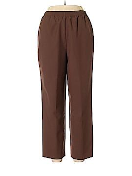 Alia Dress Pants Size 14