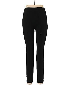 Xhilaration Leggings Size L