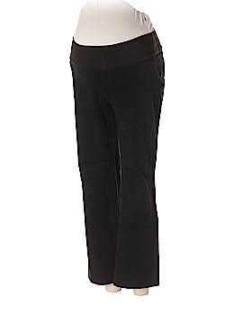 Gap Dress Pants Size 2 (Maternity)