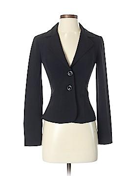 B.wear Blazer Size XS