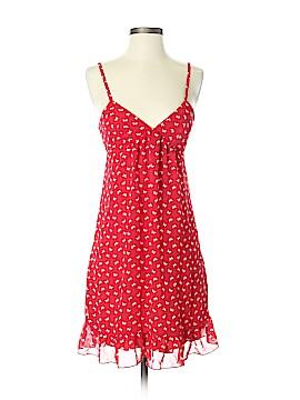 Johnny Martin Casual Dress Size 3