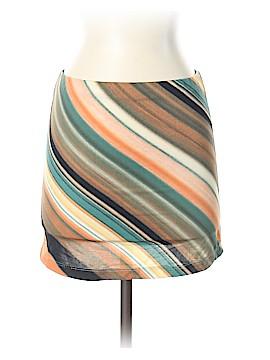 Joyce Leslie Casual Skirt Size M