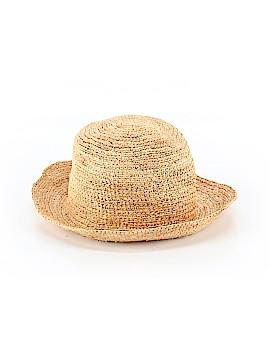 J. Crew Sun Hat One Size