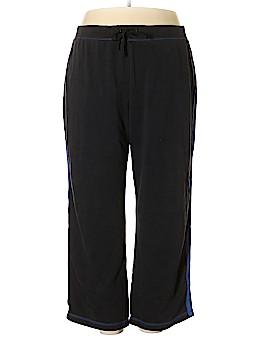 SB Active Sweatpants Size 2X (Plus)