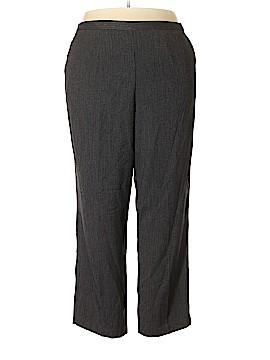 George Dress Pants Size 22 - 24 (Plus)