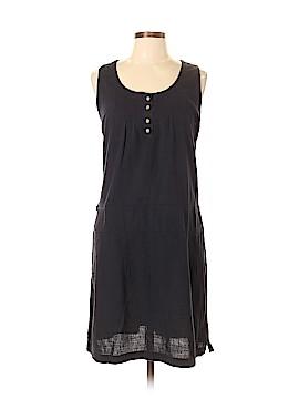 Royal Robbins Casual Dress Size XL