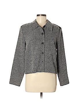 Donna Ricco Jacket Size 6