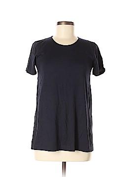 Muji Short Sleeve T-Shirt Size M