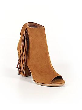 Dolce Vita for Target Heels Size 8