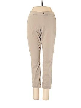 Hue Khakis Size S