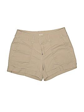 A.n.a. A New Approach Shorts 27 Waist