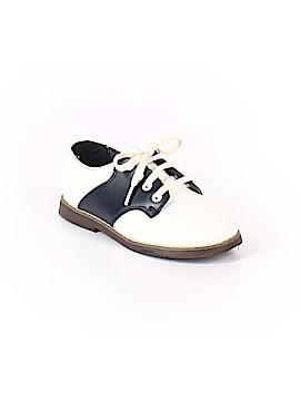 Stride Rite Dress Shoes Size 9