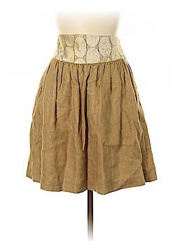 Lauren Moffatt Casual Skirt Size 8