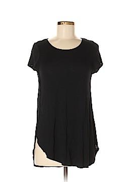 Apt. 9 Sleeveless T-Shirt Size XS