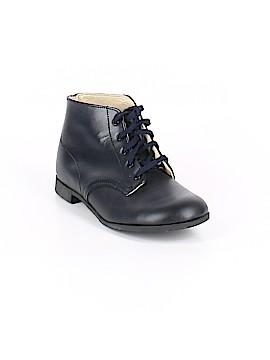 Sonnet Dress Shoes Size 10