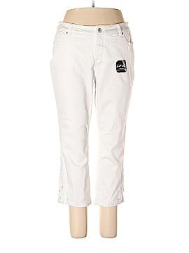 Inc Denim Jeans Size 14W