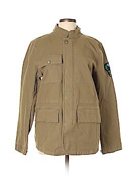 Tory Burch Jacket Size L