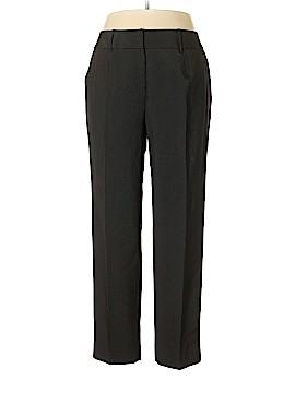 Levine Classics Dress Pants Size 16W
