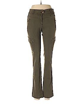 Leifsdottir Cargo Pants Size 24 (Plus)