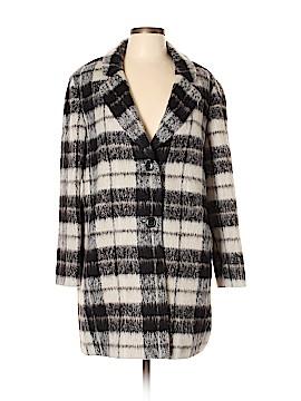 Kate Spade New York Coat Size 10