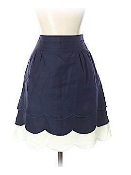 Floreat Casual Skirt Size 2 (Petite)