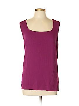 Jones New York Short Sleeve Top Size 1X (Plus)
