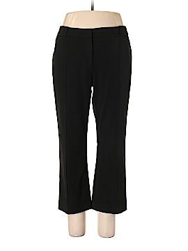 Thalian Dress Pants Size 14