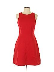 Annie Griffin Casual Dress