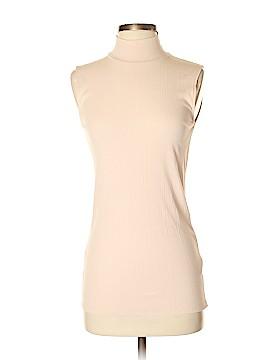 Cos Sleeveless Blouse Size XS