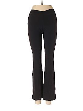 Capezio Casual Pants Size XS