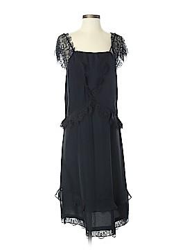 Day Birger et Mikkelsen Casual Dress Size 36 (EU)