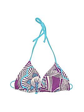 Champion Swimsuit Top Size L